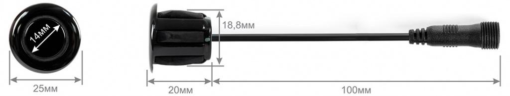 ParkMaster 4-FJ-40_3.jpg
