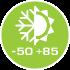 StarLine A93 GSM_4.jpg