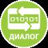 StarLine A93 GSM_1.jpg