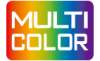 display_multicolor.jpg