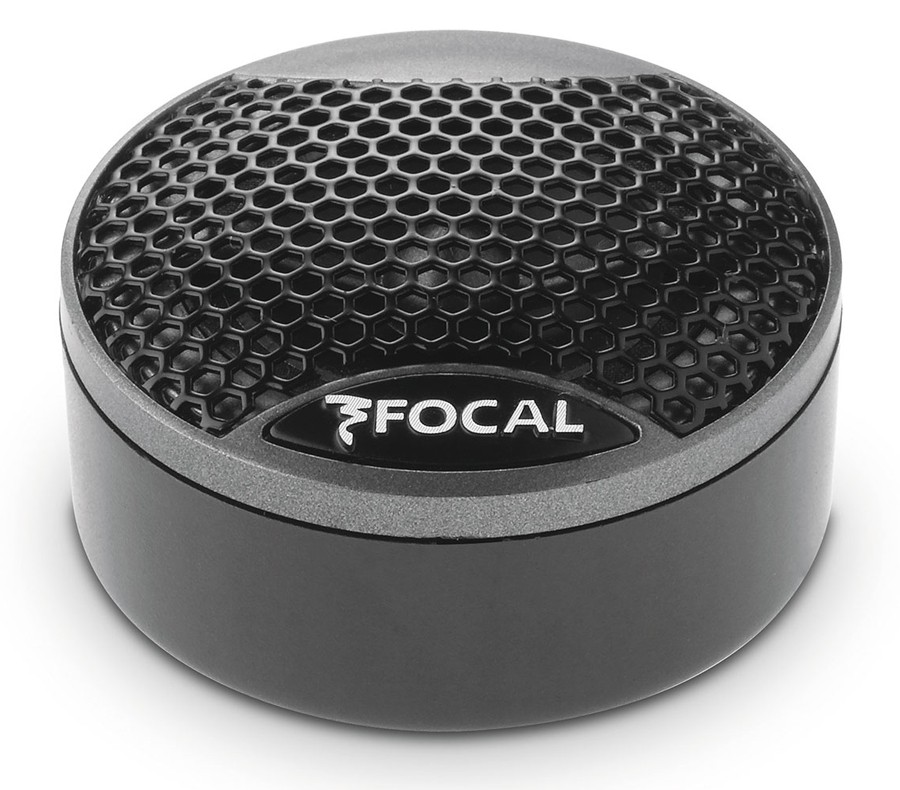 Focal Integration TIS 1.5 Tweeter (1).jpg