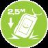 StarLine A93 GSM_16.jpg