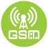StarLine A93 GSM_10.jpg