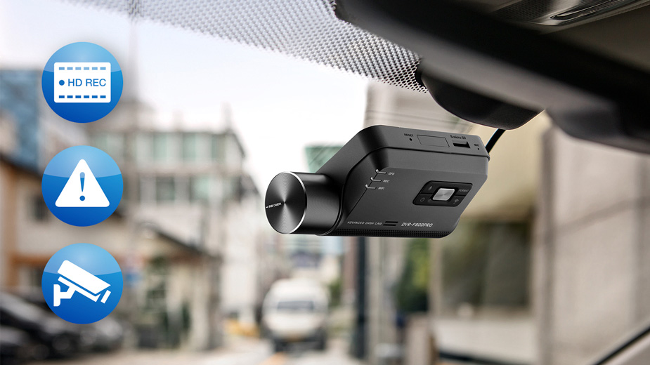 Alpine-Dash-Cam-with-Driver-Warnings-and-Support.jpg