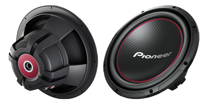 Pioneer TS-W304R.jpg