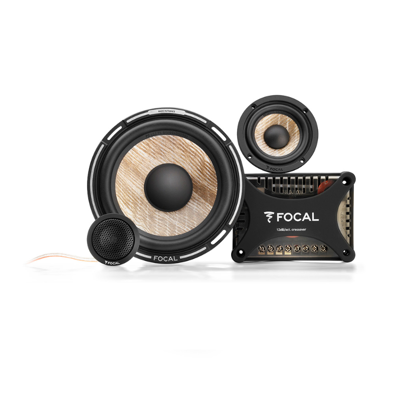Focal Performance PS 165 F3_1.jpg